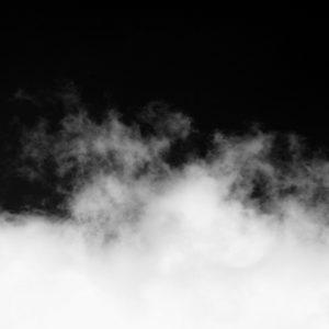 Niebla Antirrobo